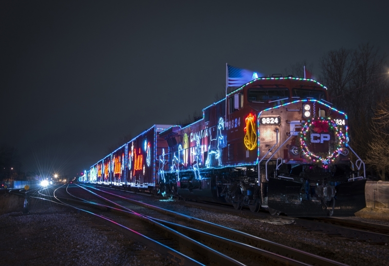 cp_holiday_train