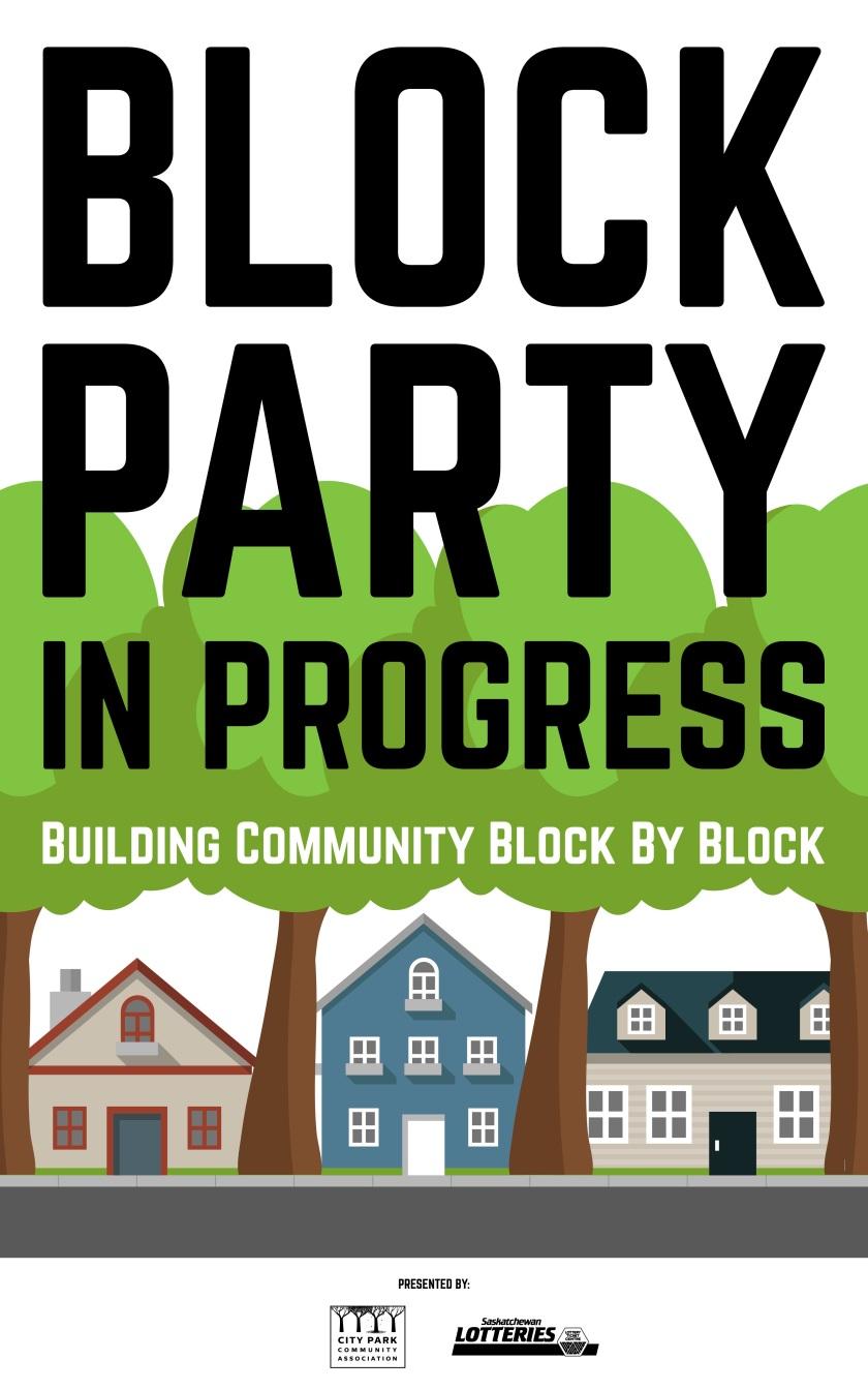 City Park Community Association-Block Party Final (2)