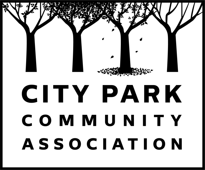 City Park Community Association Logo.png