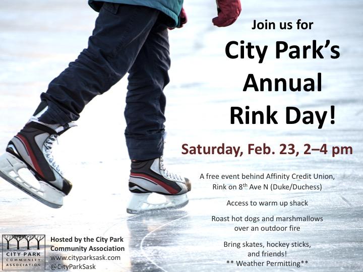 Rink Day 2019 Poster.jpg
