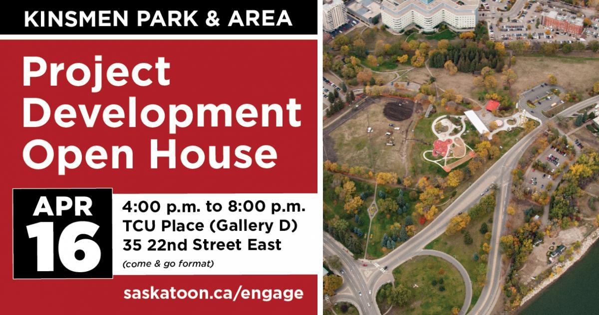 kinsmen_park_open_house_invite.jpg