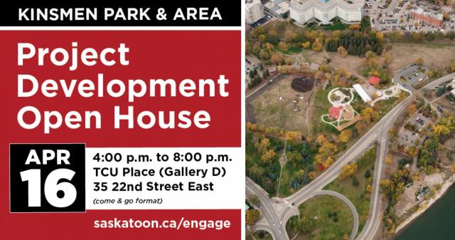 kinsmen_park_open_house_invite.jpg