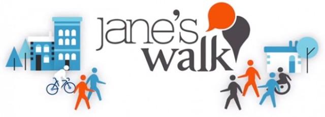 janes walk.jpg